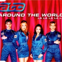 ATC - Around The World (Acoustic Version)