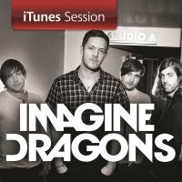 Imagine Dragons - iTunes Session