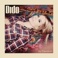 Dido - Quiet Times (Acoustic Version)