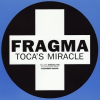 Fragma - Tocas Miracle (Acoustic Version)