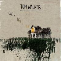 Tom Walker - Leave a Light On (Acoustic Version)