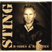 Sting - B-Sides & Rarities