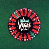 Tom Jones - Ultra Lounge - Vegas Baby!