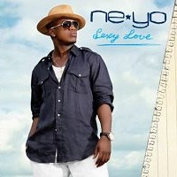 Ne-Yo - Sexy Love (CDS)
