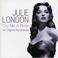 Julie London - Blue Moon