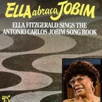 Ella Fitzgerald - Girl From Ipanema
