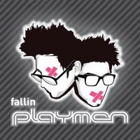 Playmen - Fallin (In Love Again Acoustic Version)
