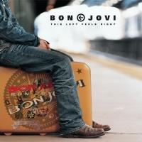 Bon Jovi - Its My Life (Acoustic Version)