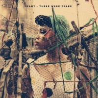 Imany - There Were Tears - EP
