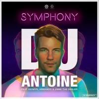 DJ Antoine - Symphony