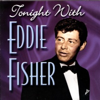 Eddie Fisher - Anytime