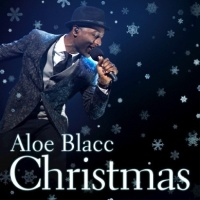 Aloe Blacc - Merry Christmas Mr. Brown
