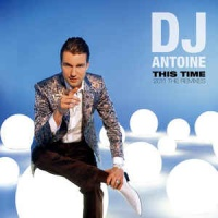 DJ Antoine - A Weekend at Hotel Campari