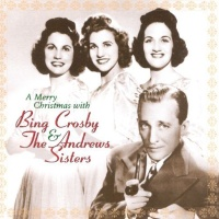 The Andrews Sisters - Jing-A-Ling, Jing-A-Ling
