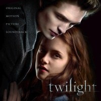 - Twilight (Original Motion Picture Soundtrack)