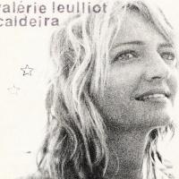 Valérie Leulliot - Au Virage