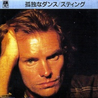 Sting - They Dance Alone (Gueca Solo)
