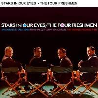 The Four Freshmen - Teach Me Tonight