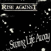 Rise Against - Punk Goes Acoustic