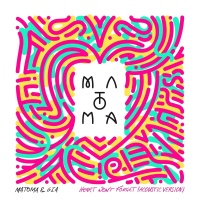 Matoma - Heart Won't Forget (Acoustic Version)