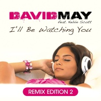 - I'll Be Watching You__Remix Edition 2-(881226476127)-WEB