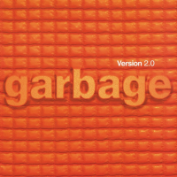 Garbage - Special