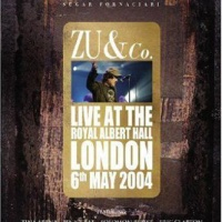 Zucchero - Live At The Royal Albert Hall London