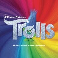 Justin Timberlake - True Colors