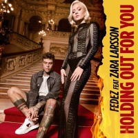 Fedez - Holding Out For You