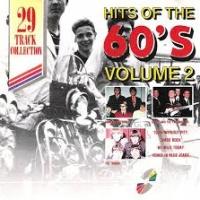 Billy J. Kramer - Do You Want To Know A Secret