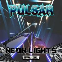 - Neon Lights
