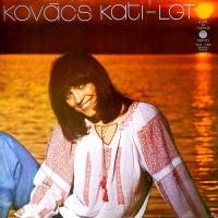 Kati Kovacs - Kozel A Naphoz