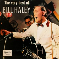 Bill Haley - Caldonia