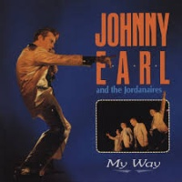 Johnny Earl - Another Tear Falls