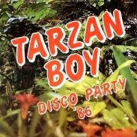 Neoton Familia - Disco Party '86