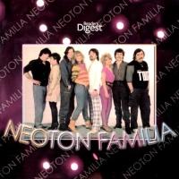 Neoton Familia - Neoton Familia