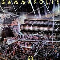 - Gammapolis