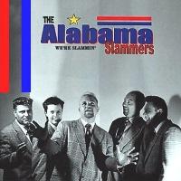 The Alabama Slammers - Driftin'