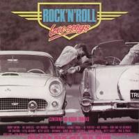 Paul Anka - Rock 'N' Roll Love Songs