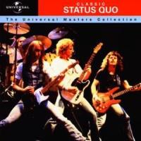 - Classic Status Quo