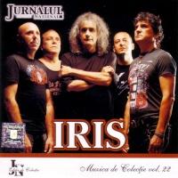 Iris - Ultima Toamna