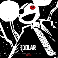 Deadmau5 - Polar (Music Frome The Netflix Film)