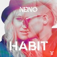 Nervo - Habit