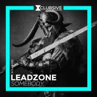 LeadZone - Somebody