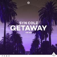 Syn Cole - Getaway VIP