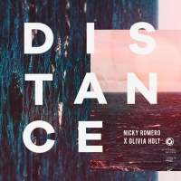 Nicky Romero - Distance