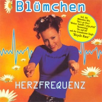 Blümchen - Bicycle Race (On The Air Mix)