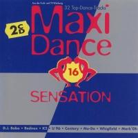 Marusha - Raveland (Wicked Mix)