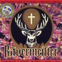MILK Inc. - Ravermeister Vol. VI