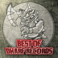 - Best Of Dwarf Records